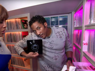 q-tip-record-collection-home-studio-video-715x455